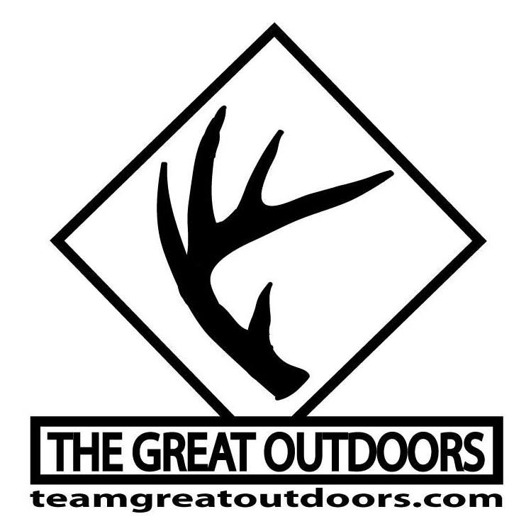 The Great Outdoors - Tier 1 Sponsor