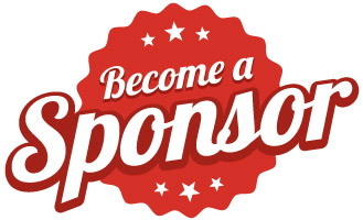 Want to become a sponsor?