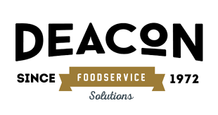 Deacon Food Services - Tier 1 Sponsor