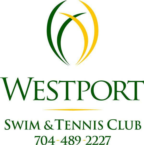 Westport Clubhouse - Tier 2 Sponsor
