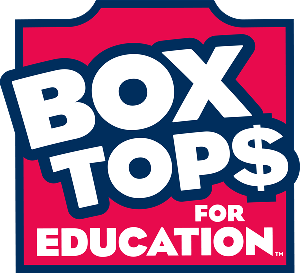 Box Tops (updated information)