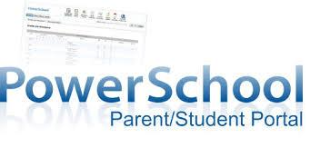 PowerSchool Parent/Student Portal