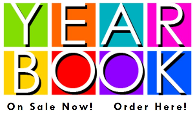 2019-20 LMS Yearbook