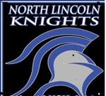 NLHS Knights