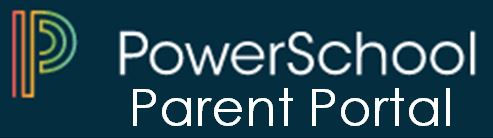 Parent PowerSchool Portal Video