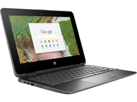 Community for Chrome Books