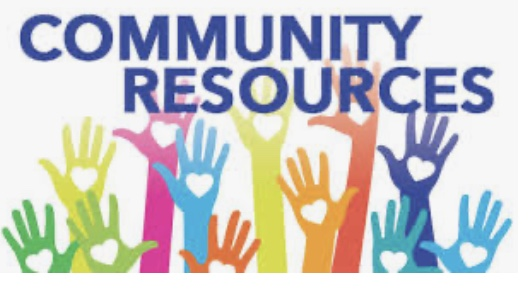 Lincoln County Family Resources