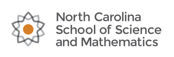 NC School of Science and Mathematics Summer Accelerator