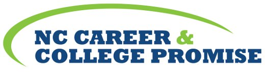 Career & College Promise Information