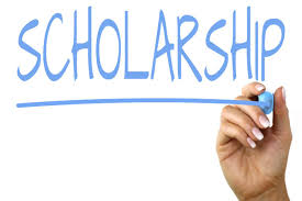 Morehead Cain Scholarship Information Session