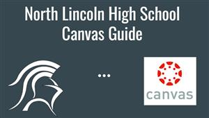 Canvas Guide