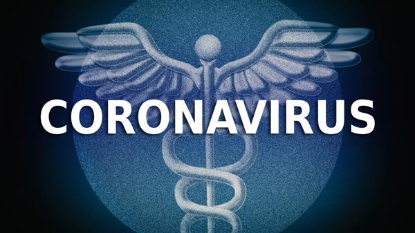 Coronavirus Information & Resources