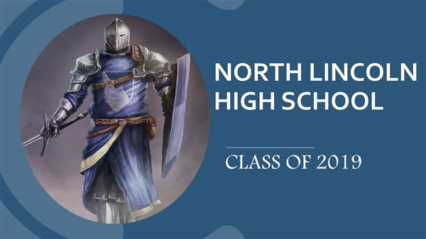 North Lincoln High School