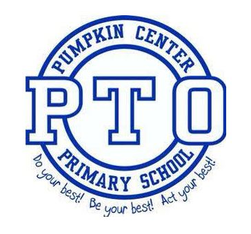 Pumpkin Center Primary School PTO Do your Best! Be your best! Act your best! Symbol