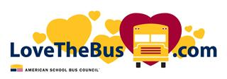 Bus Driver Appreciation Week February 11-15, 2019