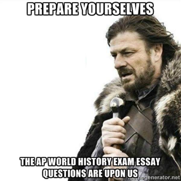 AP WOrld?rnd=0.961439841874614 thornburg, dorus history pictures and memes